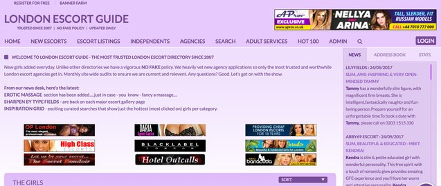 oslo backpage escort best escort websites