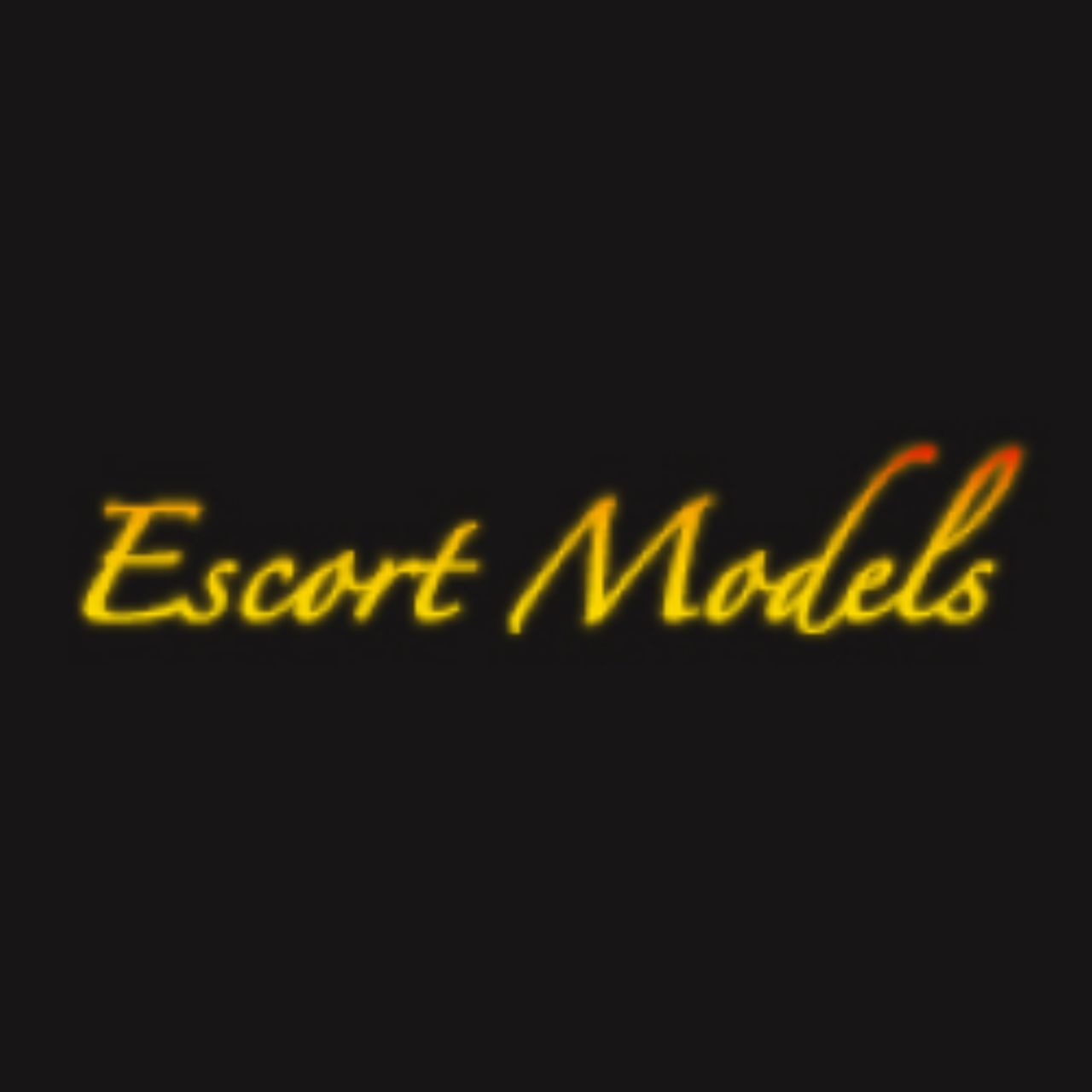 London Escort Models