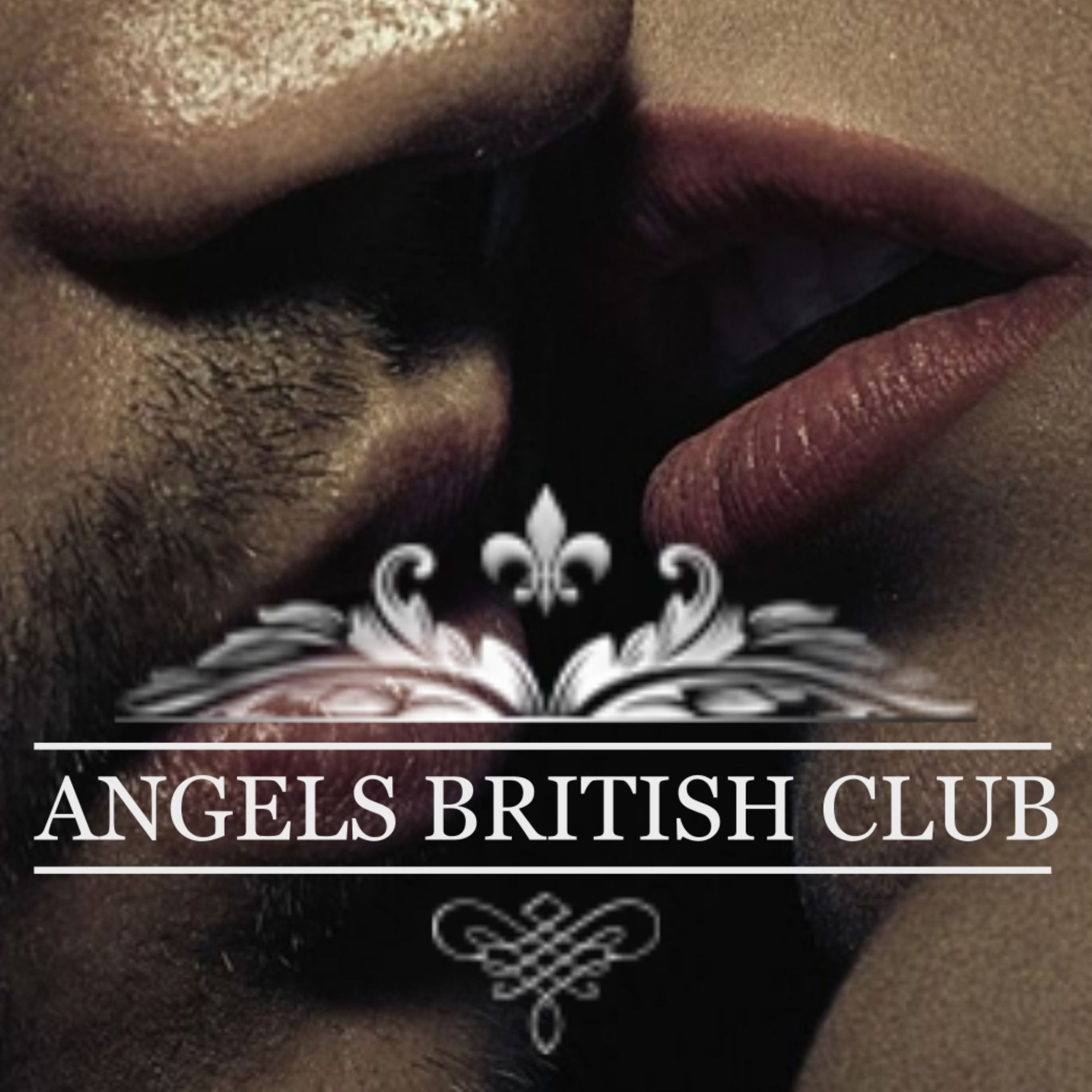 London escort agency, Angles British Club