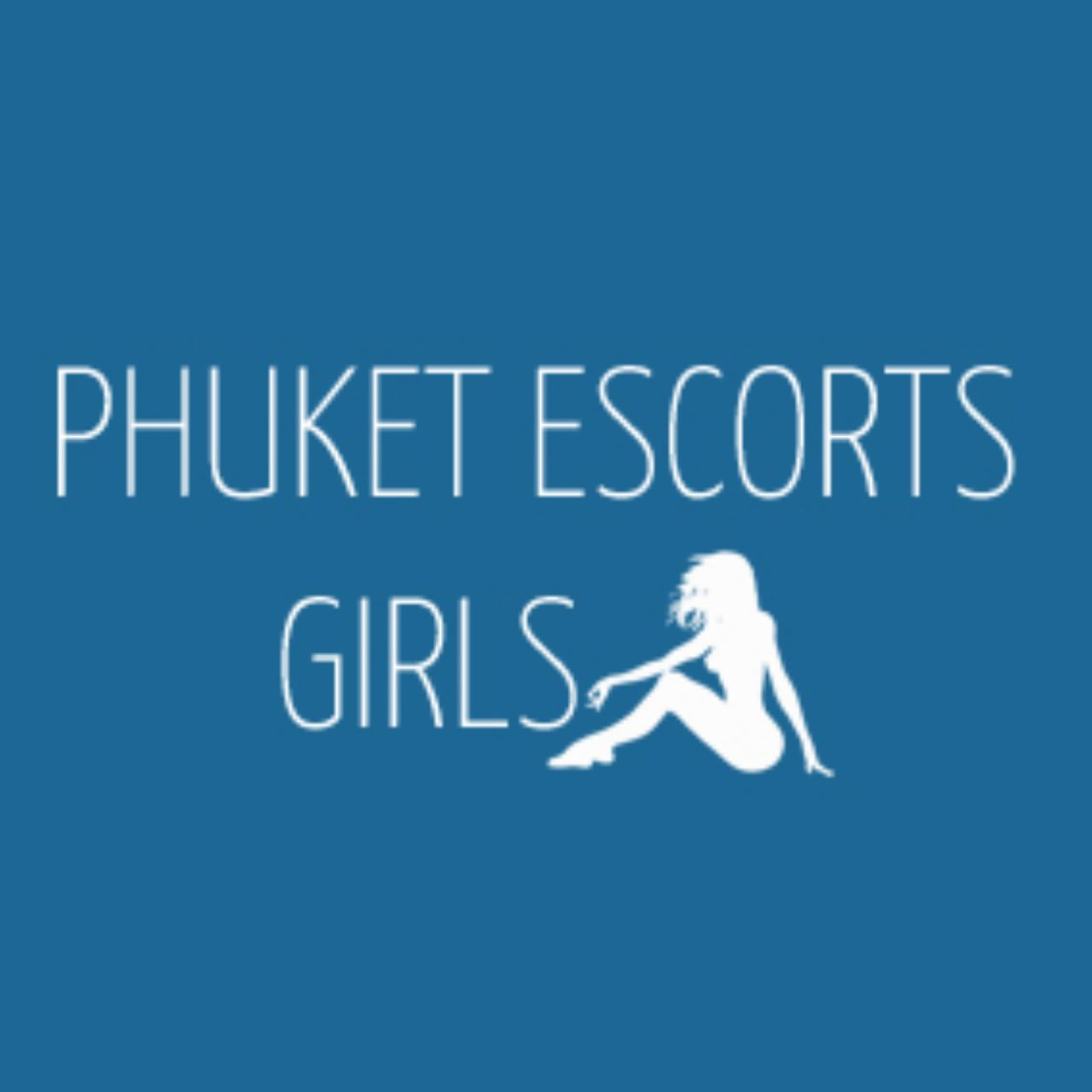 Phuket Escorts Girls