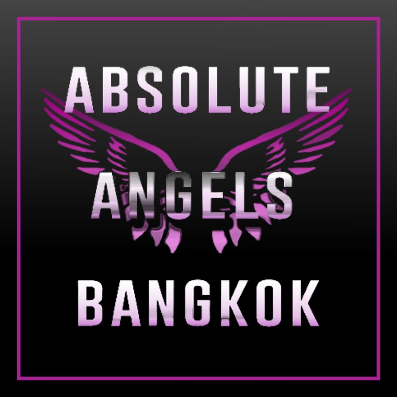 Absolute Angels Bangkok