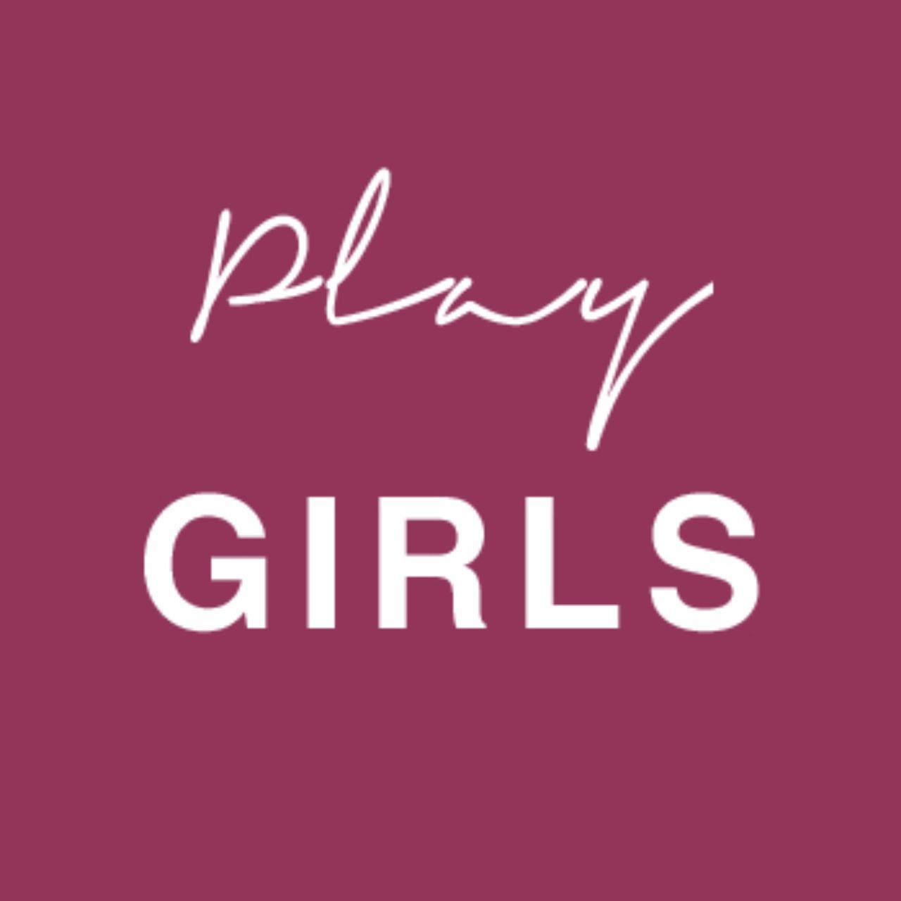 Play Girls