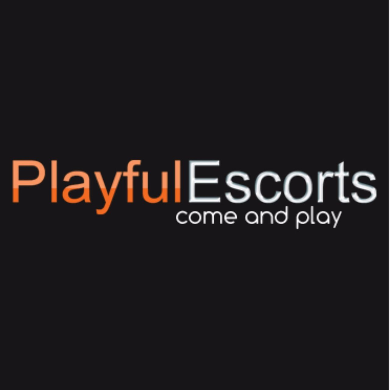Playful Escorts