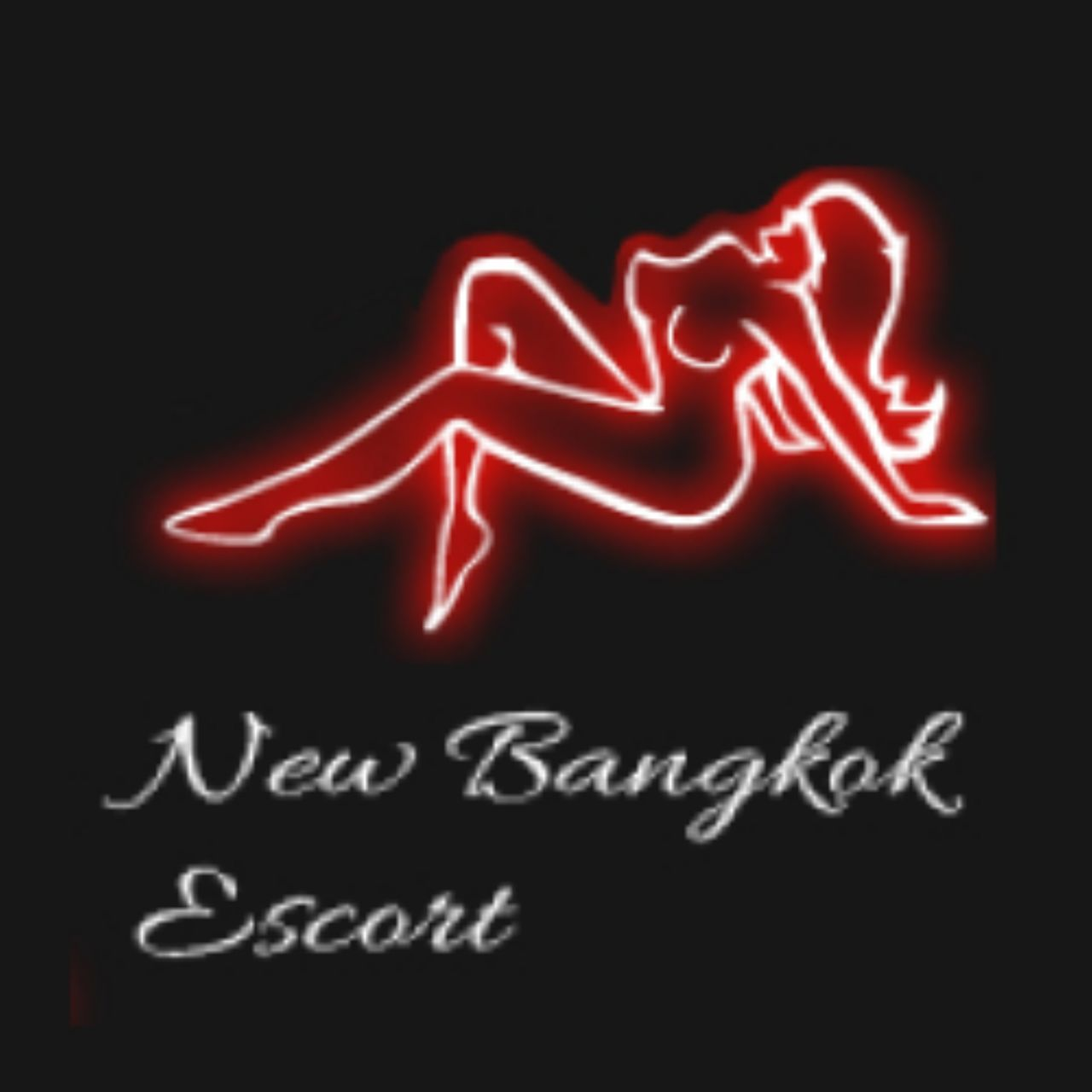 New Bangkok Escort