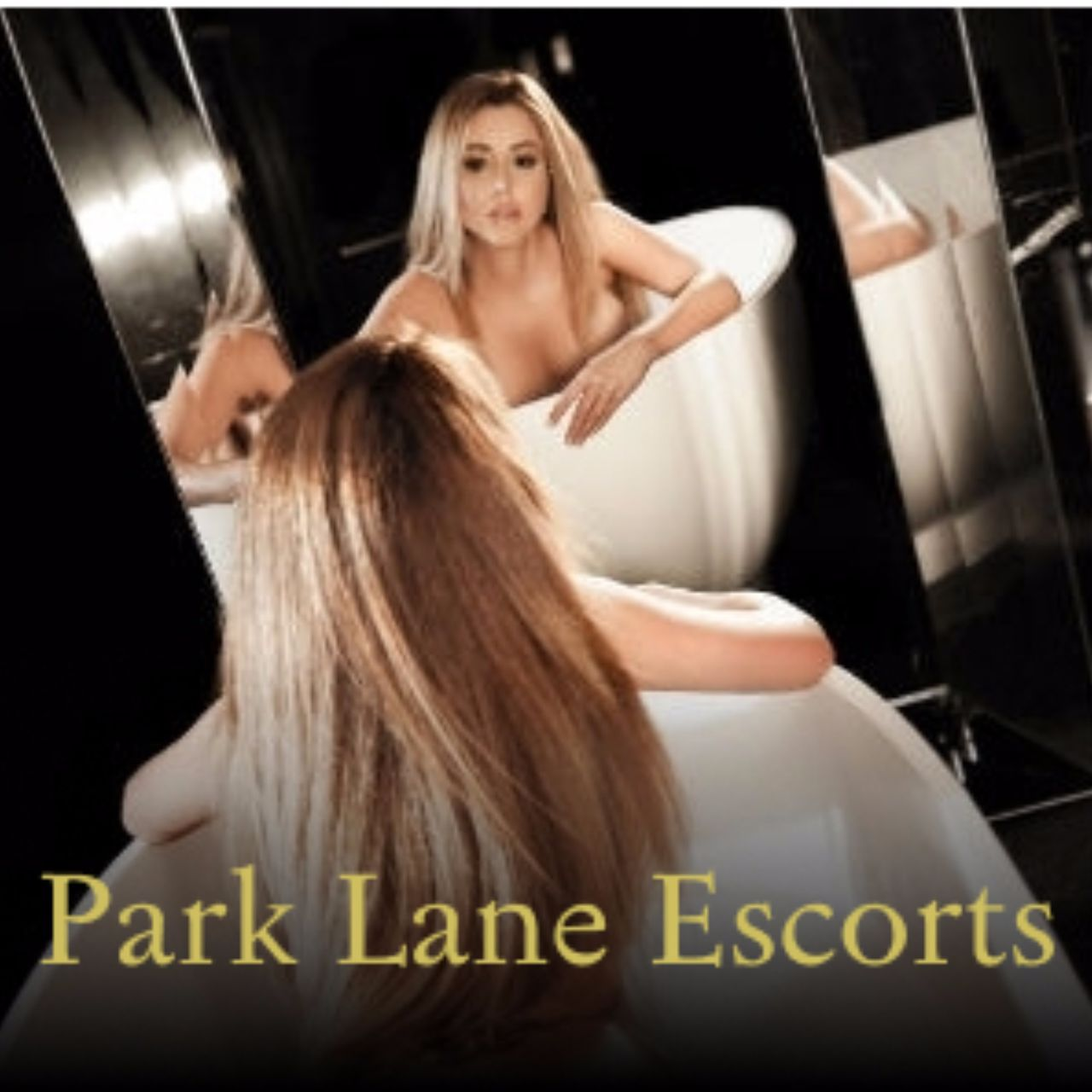 Park Lane Escorts