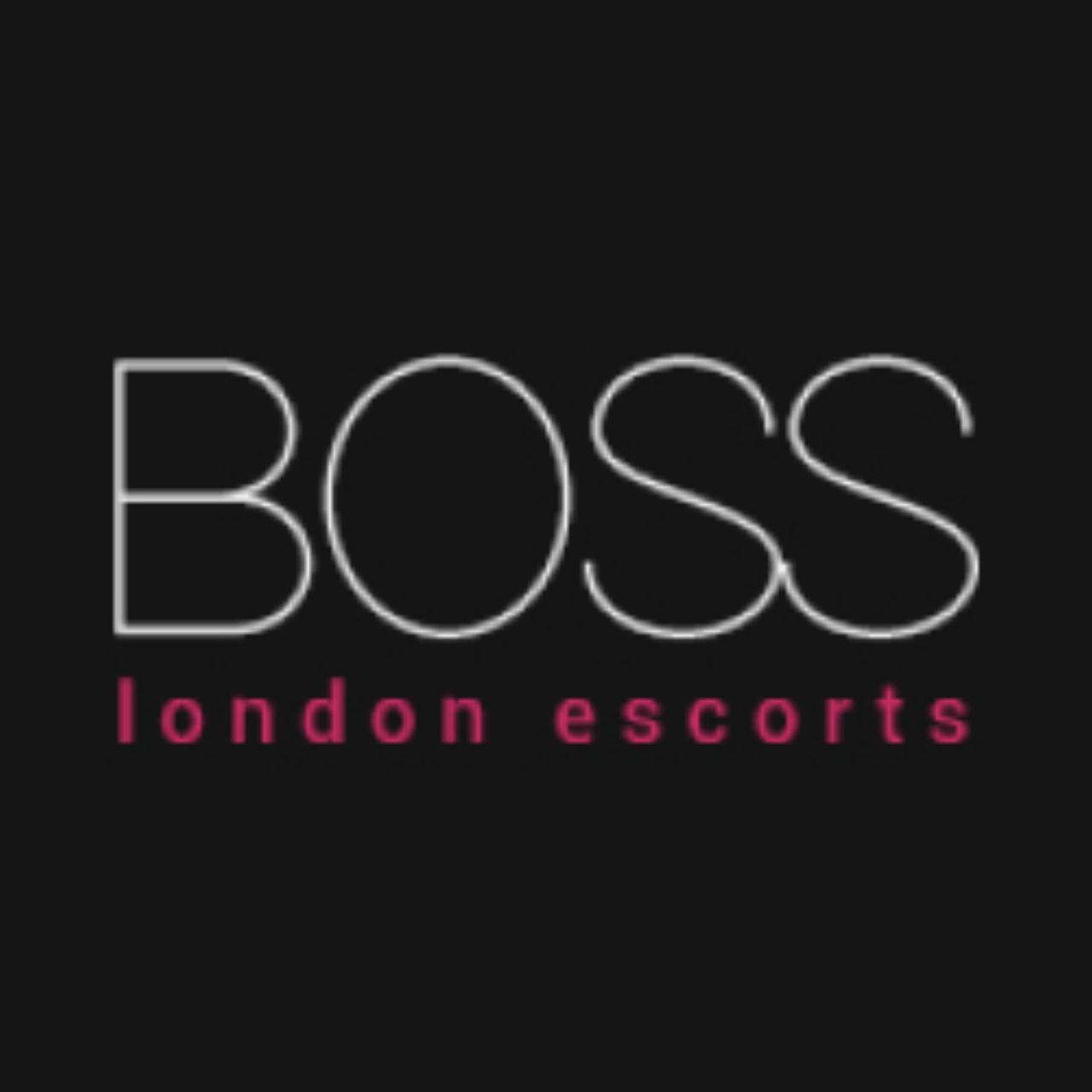 Boss London Escorts