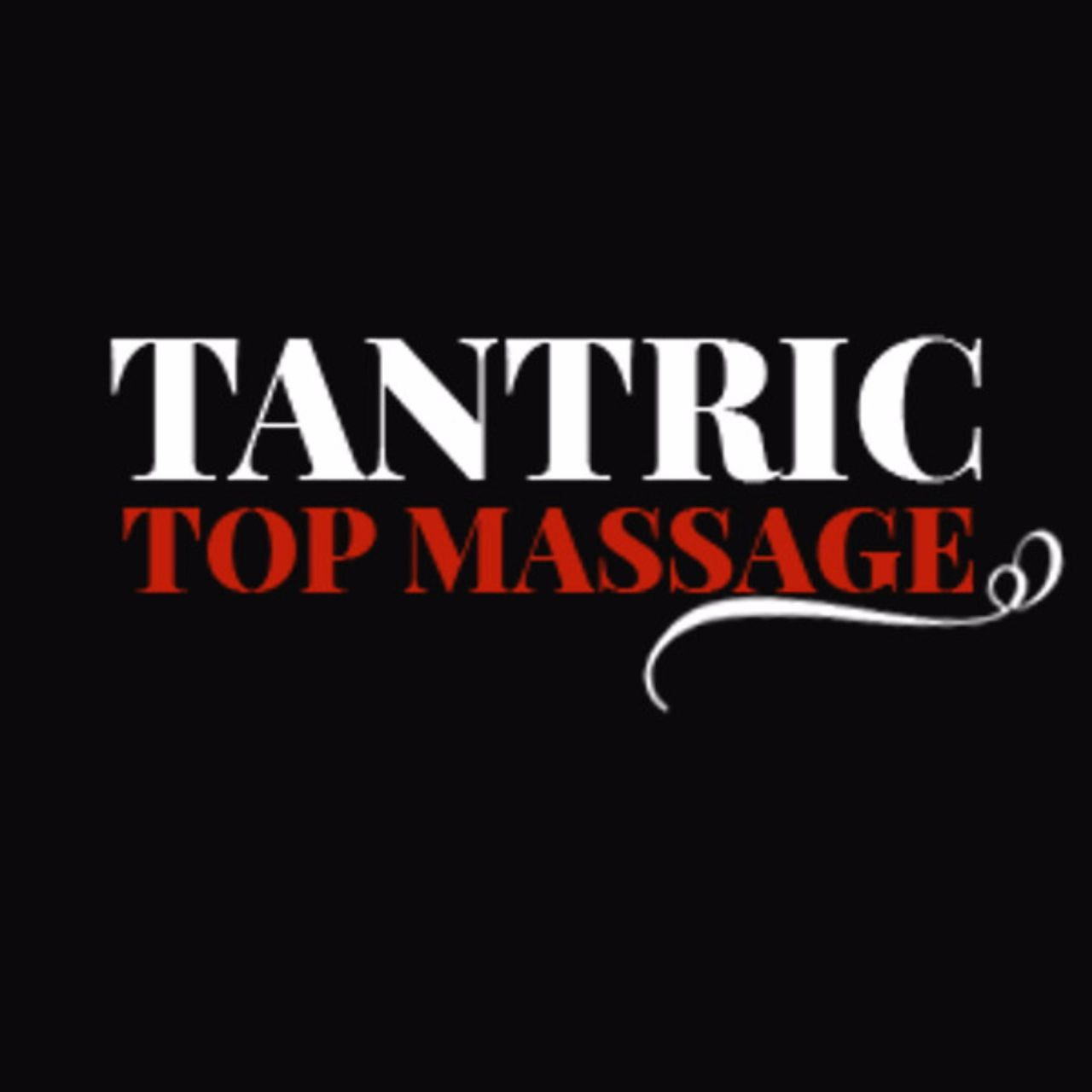 Tantric Top Massage in London