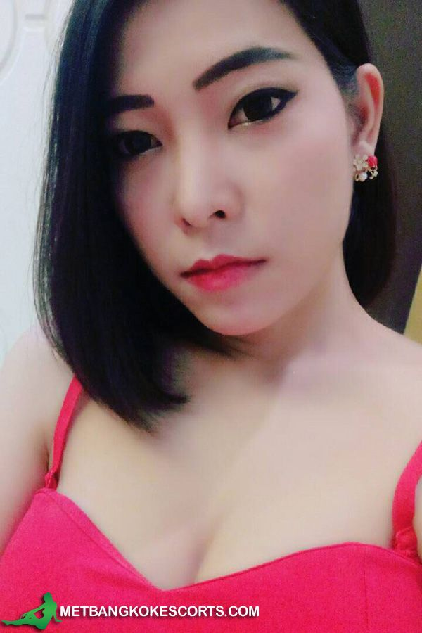 escort girl pattaya real escorts in london