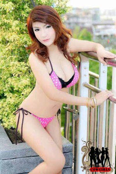 amber escort meet thai girls