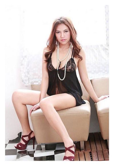thailand escort agency model escort